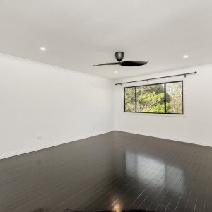 Constructright Brisbane Home Renovations