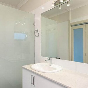 Constructright Brisbane Builders
