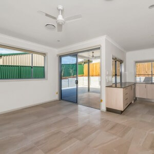 Constructright Brisbane renovations and builders